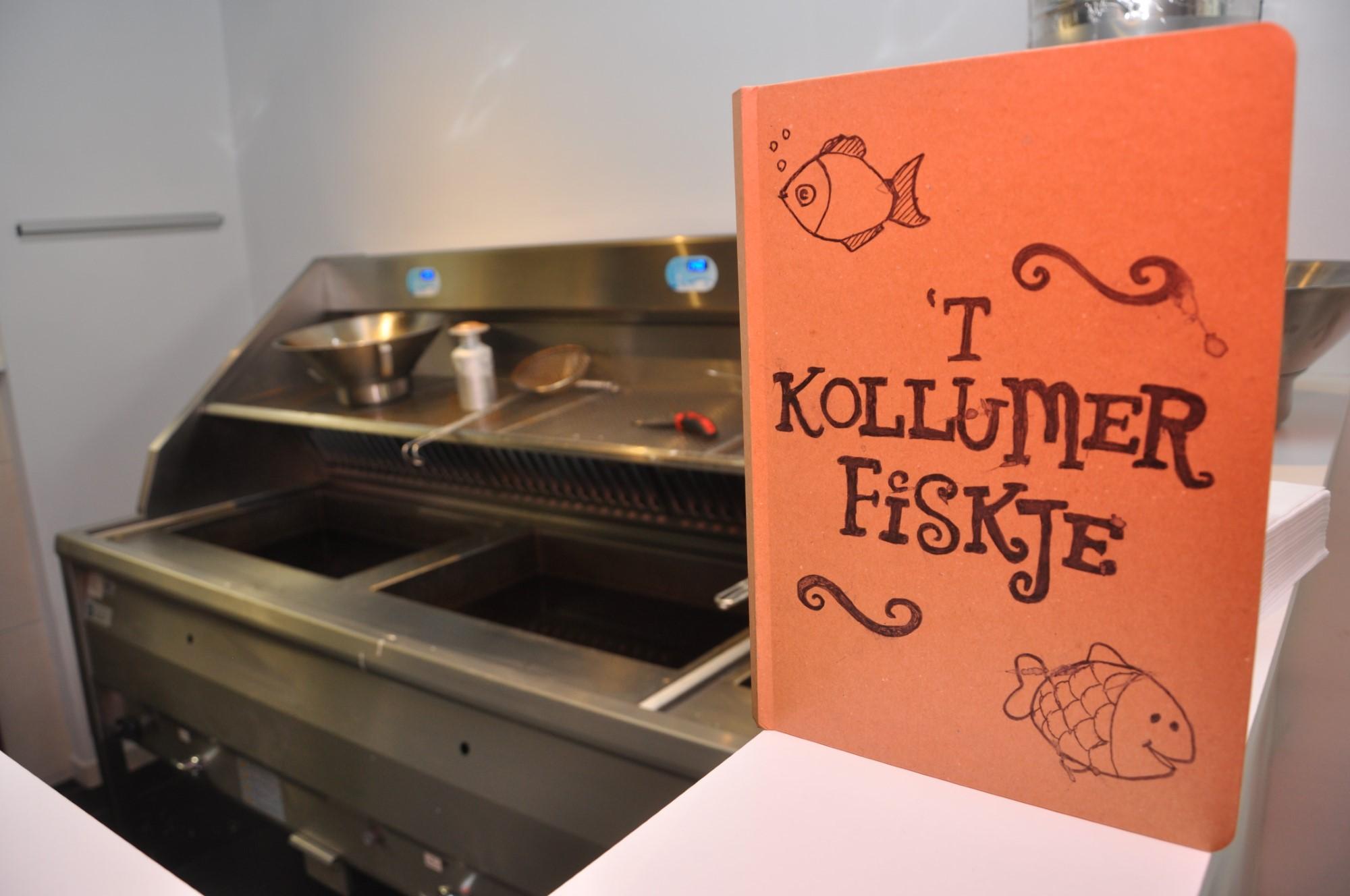 20201013 Kollumer Fiskje 018 (2000x1328)